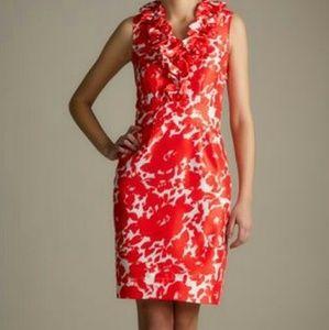 Just Taylor Casual Short Dress